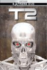Terminator 2: Judgment Day - Extreme Edition DVD